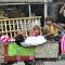 Eine Zukunft für die philippinischen Slums